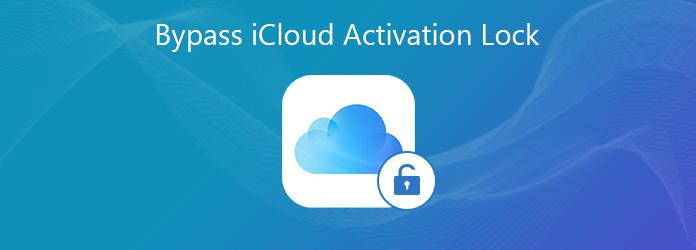iCloud-aktivointi
