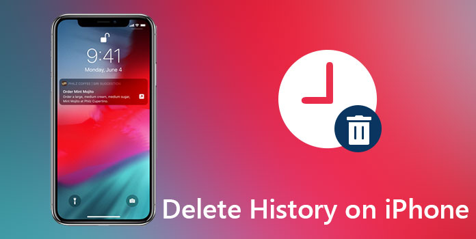 delete-history-on-iphone