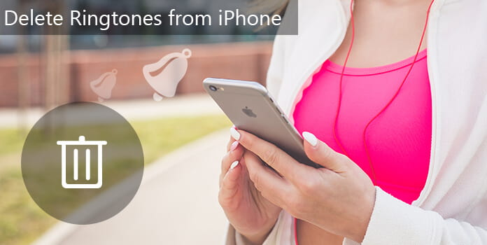 ringtones for iphone 8 plus