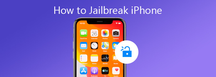 A Step By Step Guide To Jailbreak Your Iphone 6 7 8 X 11 12 With Ease