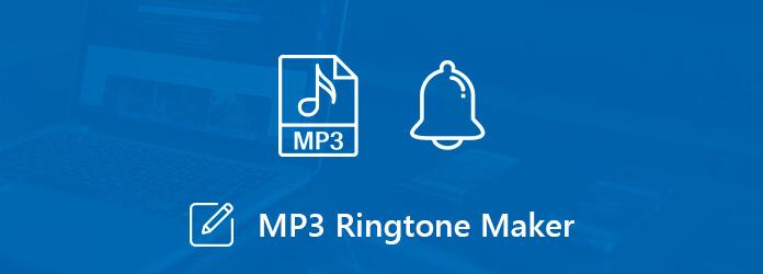 MP3 Ringtone Maker