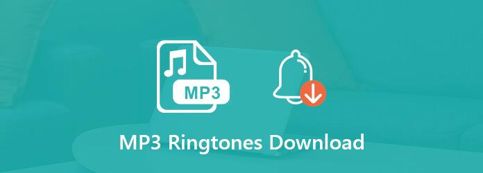 MP3-soittoääni Lataa