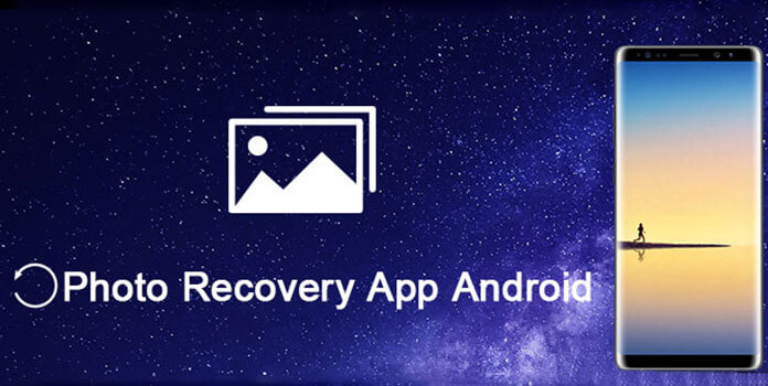 photo-recovery-app-android