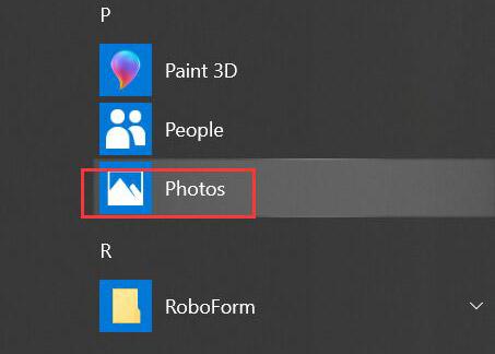 Etsi kuvia