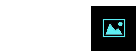 Muunna PDF tiedostoksi