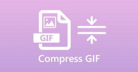 Pakkaa GIF