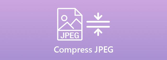 Pakkaa JPEG