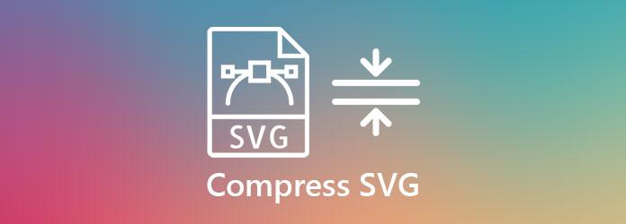 Pakkaa SVG