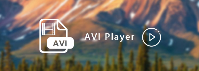 AVI Player