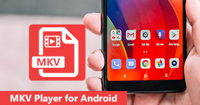 /images/player/mkv-player-for-android/mkv-player-for-android.jpg
