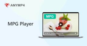 MPG-soitin