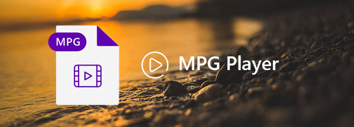 MPG Player