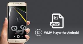 WMV-soitin