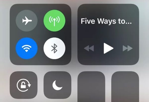 Play YouTube in Background on iOS