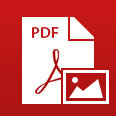 Ilmainen PDF PNG Converter for Macille