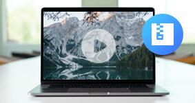 Online-videokompressori