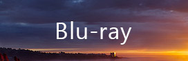 Blu-ray Product