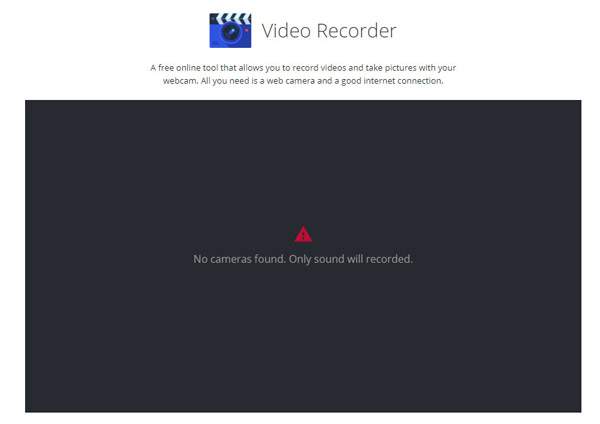 Videonauhuri