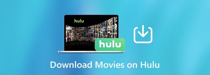 Lataa elokuvia Hulussa