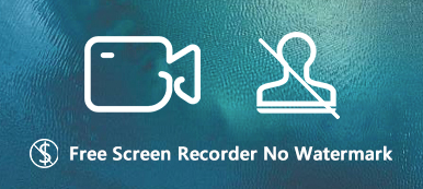 Free Screen Recorders without Watermark