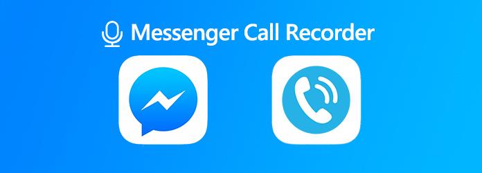 Messenger-soittaja