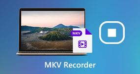 MKV-nauhuri