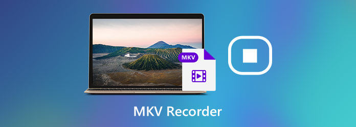 MKV Recorder