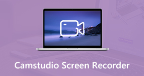 Open-source Screen Recorder