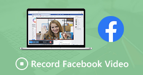 /images/recorder/record-facebook-video/record-facebook-video.jpg