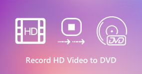 /images/recorder/record-hd-video-to-dvd/record-hd-video-to-dvd.jpg