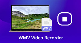 WMV Video Recorder
