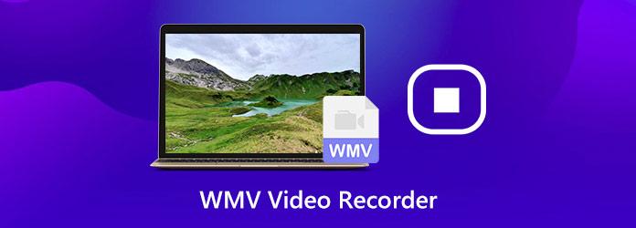 WMV-videonauhuri