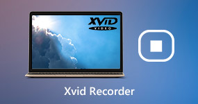 XVID Recorder