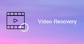 Video Recovery APPs for Android