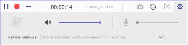 Tallenna ja tallenna Vevo MP3-tiedostoon