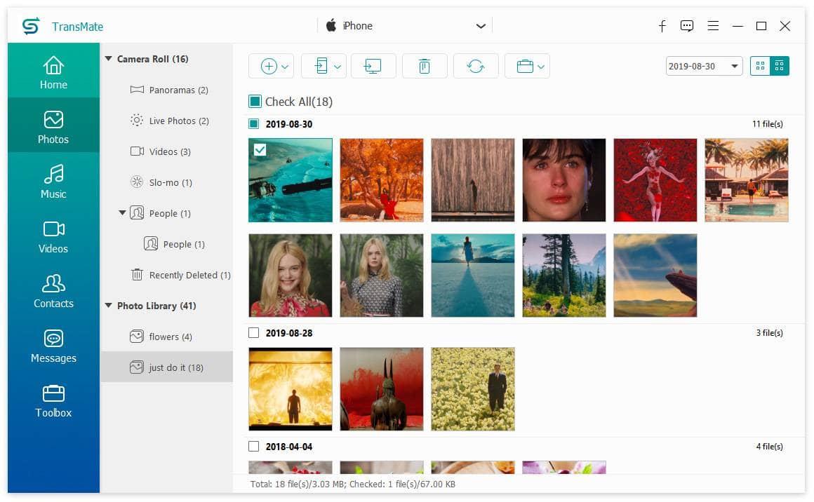 https://www.anymp4.com/images/transmate/screenshots-photos.jpg
