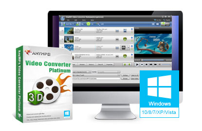 http://www.anymp4.com/images/video-converter-platinum/new-box.jpg