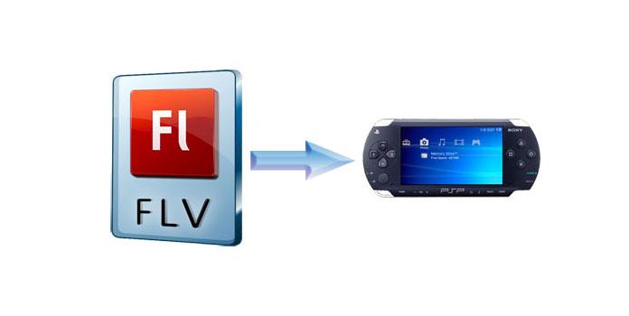 FLV MPG: lle