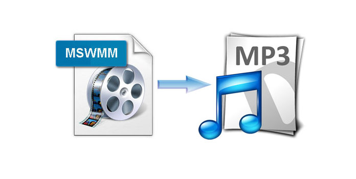 how to play mswmm files on windows 10