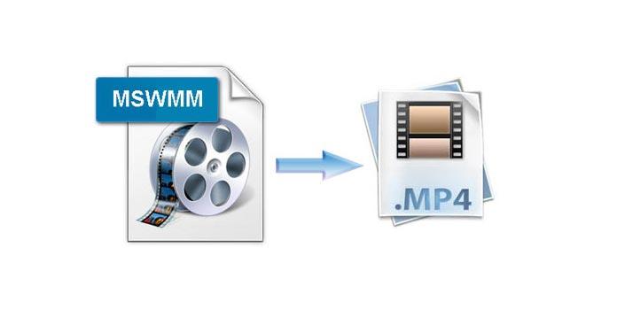 mswmm - mp4