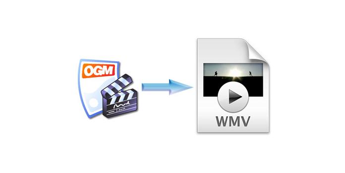 OGM WMV: lle