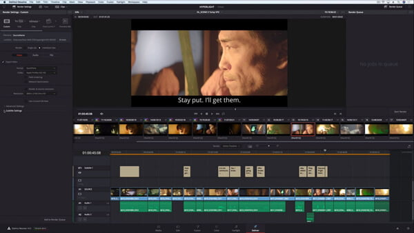 Top 15 Free Video Editing Software to Make Stunning Videos for Free