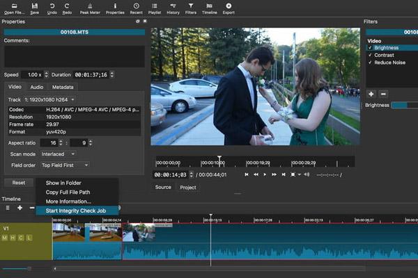 El mejor software de edición de video gratuito de 15 para ...