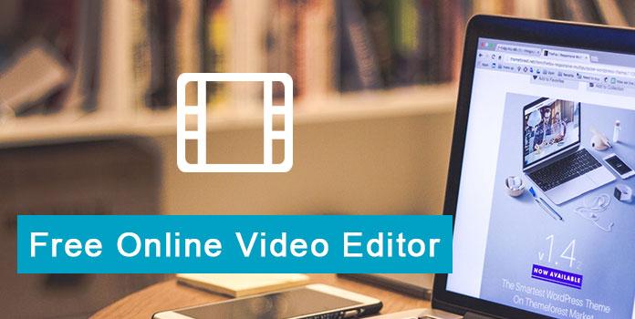 Online Video Editors