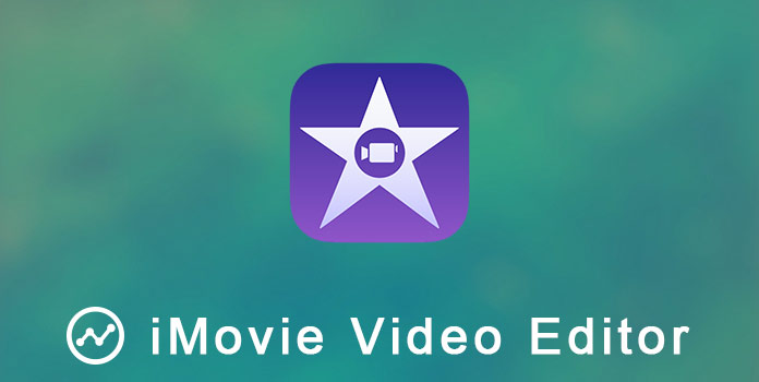 video editor like imovie for pc