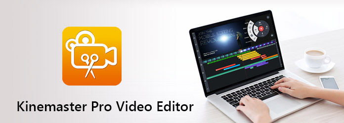 Shotcut Video Editor For Android