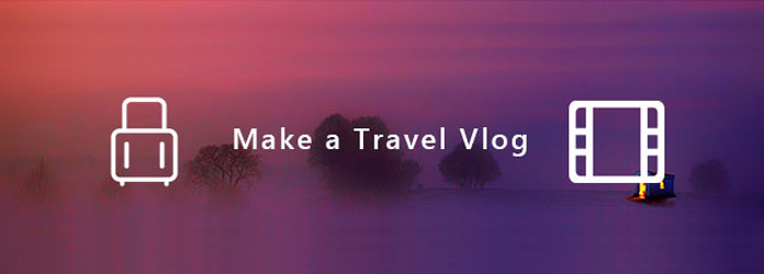 Tee Travel Vlog