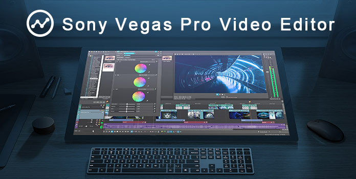 Sony Vegas Pro 18.1 B411 Crack [MAC-WIN] 2021 Keygen Serial Number