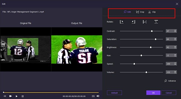Reviews of Splice Video Editor and Its Best Video Editor Alternatives