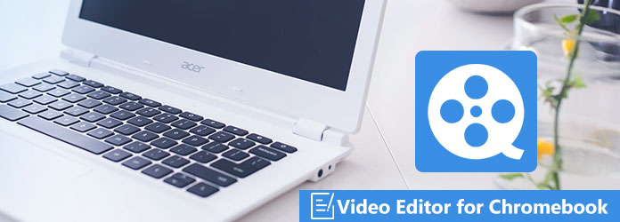 Video Creator Chromebookille